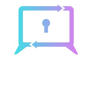 direct Smart Working Solution | logo